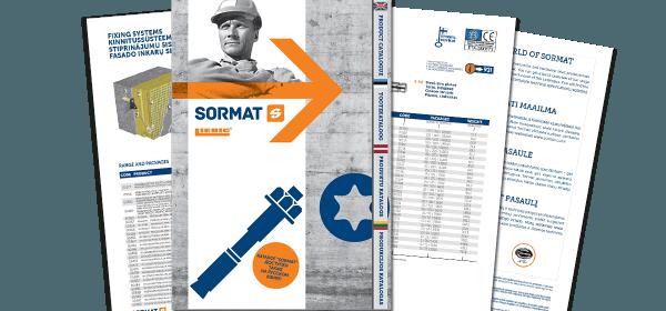 Sormat mūsu 2016. gada digitālais produktu katalogs