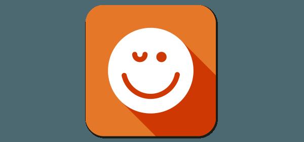 Sormat klientu apmierinātība tiek vērtēta augstākajām atzīmēm!